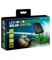 JBL LED SOLAR CONTROL - Dispositivo di controllo per le lampade LED SOLAR