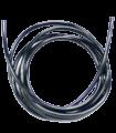 Dennerle Tubo per CO2 Nano nero