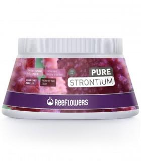 ReeFlowers Pure Strontium 300 gr