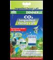 Dennerle Test CO2 a lunga durata  Correct + pH