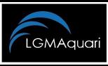 Lgm Aquari