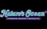 Nature's Ocean