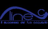 Line C