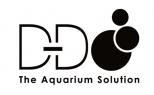 DD the aquarium solution