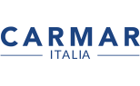 Carmar Italia