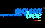 Aquabee